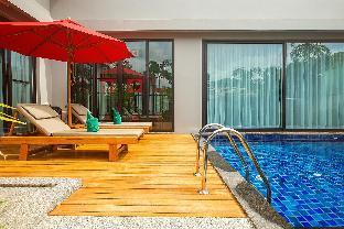 %name Villa Pulau ภูเก็ต