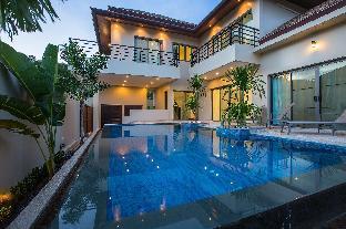 %name Villa Nusa ภูเก็ต