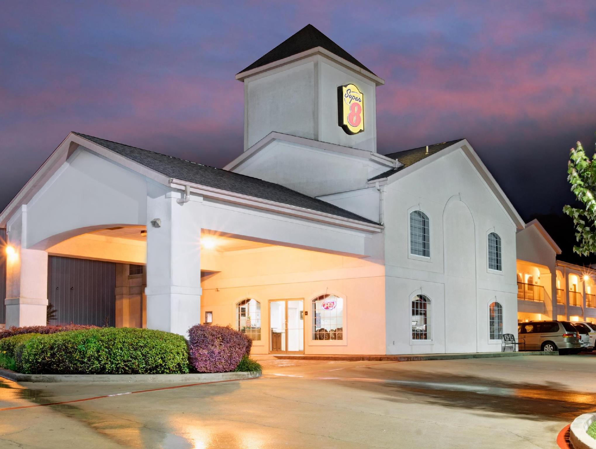 Hotels In Montgomery Texas Rouydadnews Info