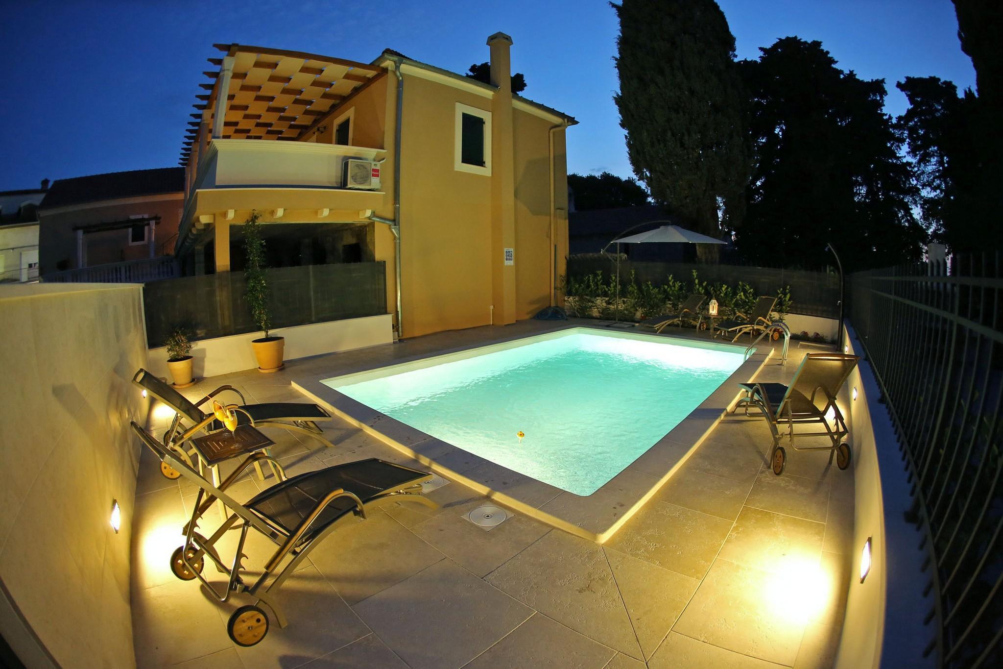 Villa Porta   Holiday Home   LT8901 3