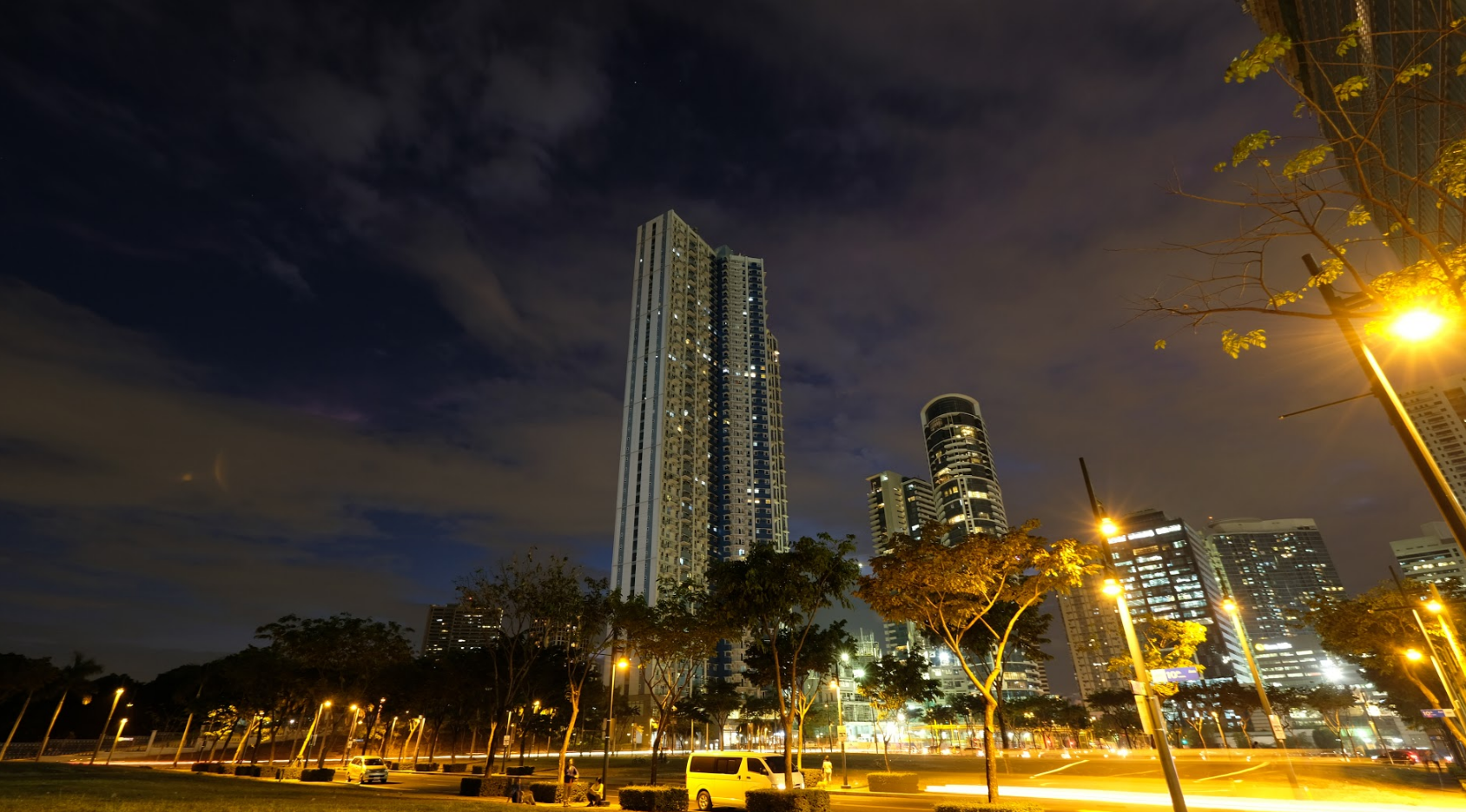 SM Green Residences By StayHome Asia