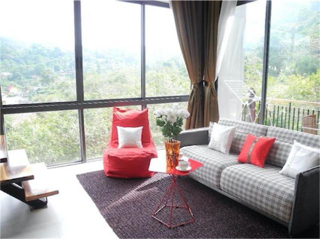 Fantastic New 2 Bedrooms in Kamala – Fantastic New 2 Bedrooms in Kamala