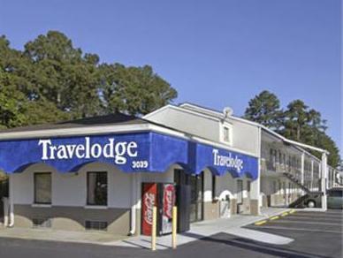 Heritage Inn Augusta
