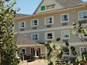 Vantage Inn and Suites