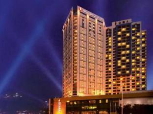 /ms-my/weihai-haiyue-jianguo-hotel/hotel/weihai-cn.html?asq=jGXBHFvRg5Z51Emf%2fbXG4w%3d%3d