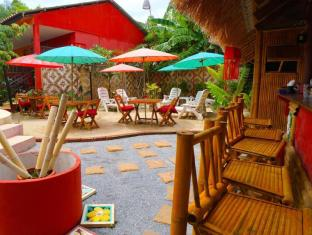 Ancient Realm Resort and Spa Koh Lanta - Food and Beverages