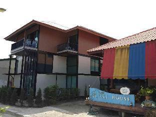 リッチ ハウス リゾート Ricci House Resort