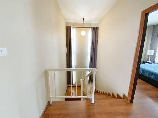 [サーラピー]一軒家(70m2)| 4ベッドルーム/3バスルーム Home
