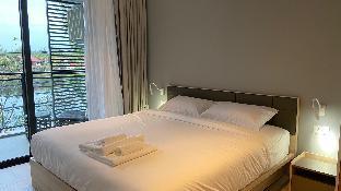 [バンタオ]アパートメント(71m2)| 2ベッドルーム/2バスルーム Cassia Laguna Phuket