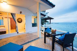 サンセット ビーチ ヴィラス Sunset Beach Villa's