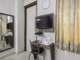 Treebo Rockwell Plaza New Delhi and NCR - Standard Room Amenities