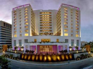 The Raintree Hotel - Annasalai
