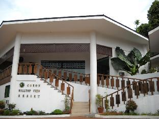 picture 3 of Coron Hilltop View Resort