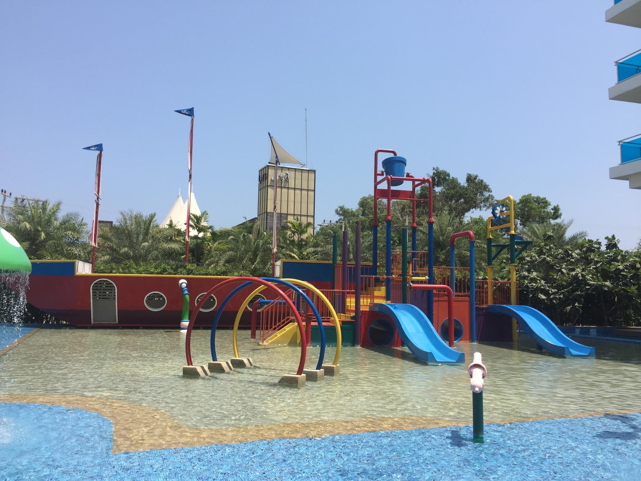 My Resort 278