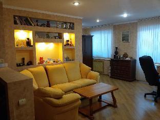 Apartment on Novo- Sadovaya 42