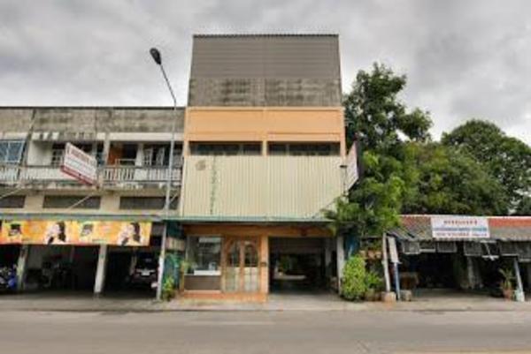 The Resort Chonburi Chonburi