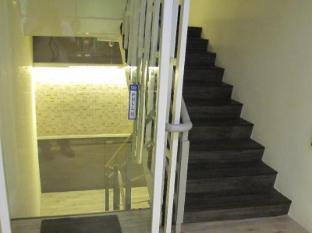 7 Star Boutique Hotel Kuala Lumpur - Interior