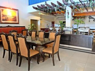 Alona Kew White Beach Resort Panglao Island - Interior