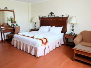 Alona Kew White Beach Resort Panglao Island - Presidential Suite