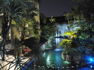 /th-th/amaroossa-bandung-hotel/hotel/bandung-id.html?asq=jGXBHFvRg5Z51Emf%2fbXG4w%3d%3d