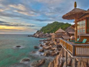 /th-th/koh-tao-bamboo-huts/hotel/koh-tao-th.html?asq=jGXBHFvRg5Z51Emf%2fbXG4w%3d%3d