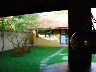 Jetwing Ayurveda Pavilions Negombo - Surroundings