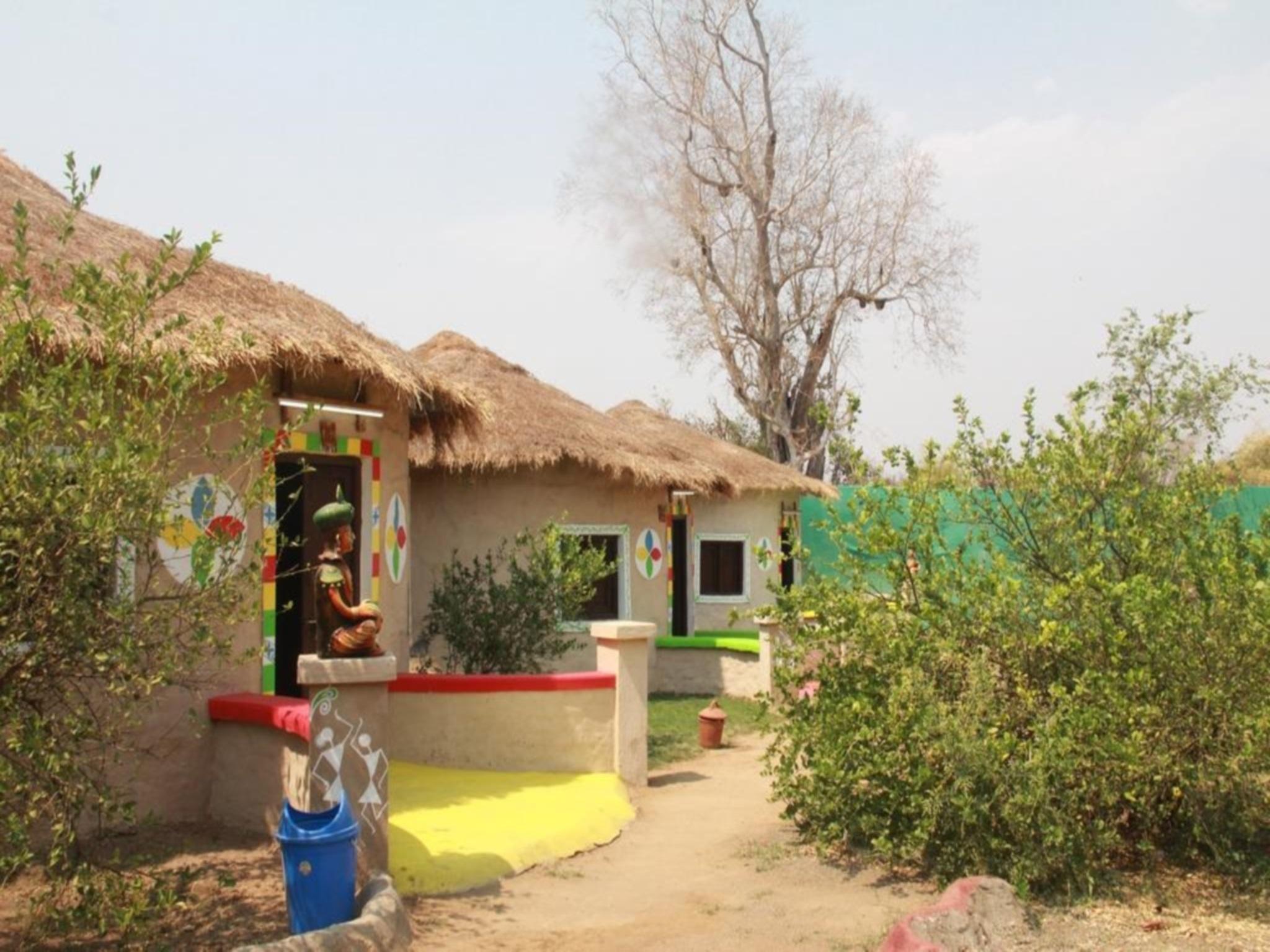 Kutiya Guest House