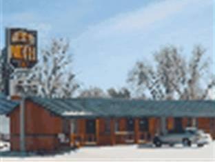 Western Motel Ranchester