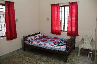 Фото отеля Salwa Home Stay