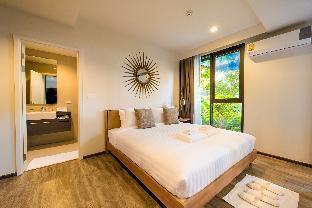 %name The Deck 2 Bedroom  Patong Beach Phuket ภูเก็ต