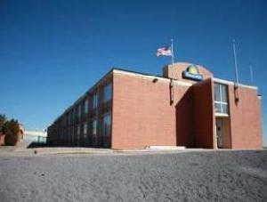 Days Inn Colorado City