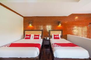 OYO 920 シーンサクホ ホテル&リゾート OYO 920 Saensukkho Hotel And Resorts