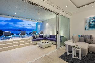 [チョンモン]ヴィラ(250m2)| 4ベッドルーム/5バスルーム BRAND NEW Luxury 4BR Sunset Villa w/BEACH access