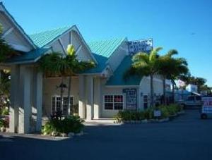 Days Inn and Suites Key Islamorada