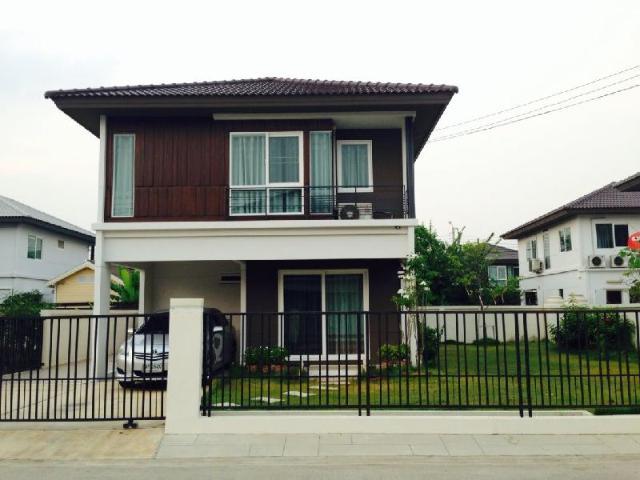 Sunan House Sai 1 – Sunan House Sai 1
