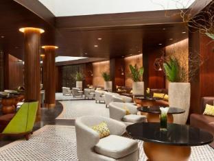โรงแรมเคมปินสกี้ คอร์วีนัส บูดาเปสต์ บูดาเปสต์ - ภายในโรงแรม