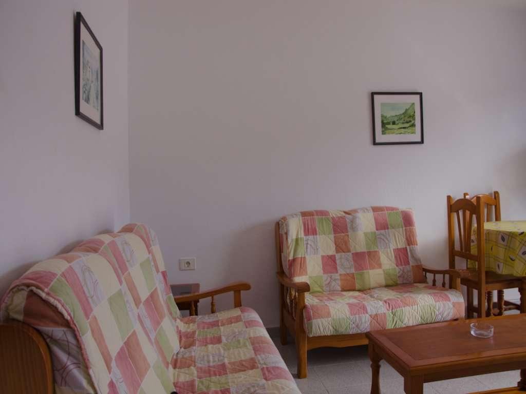 Apartment RIMARU6   924