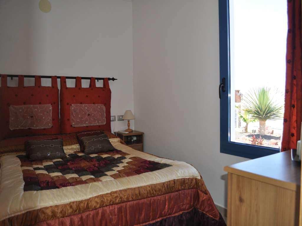 Villa RURED   346539