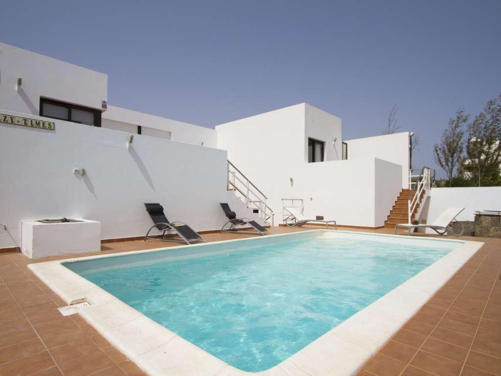 Villa ZITAIM 346909