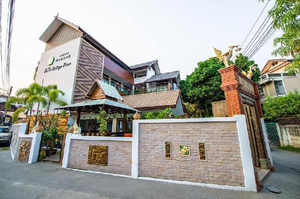 Hetai Boutique House Chiang Mai