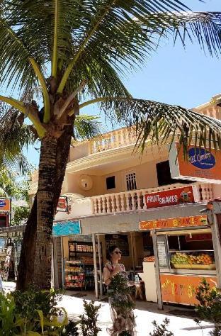 picture 3 of El Centro Island Beach Resort Boracay
