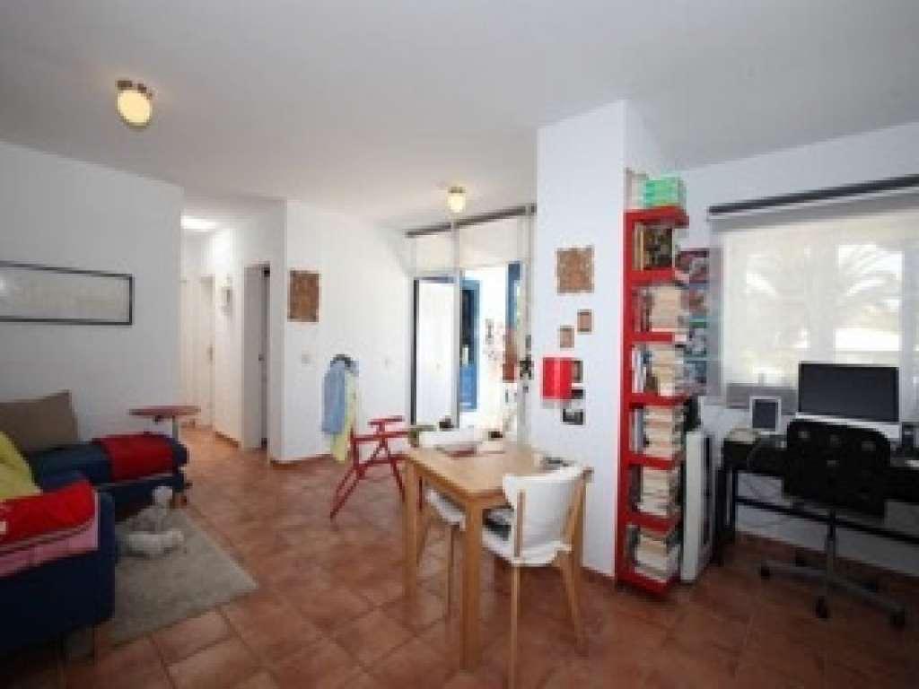 Apartment ZYLLERO   346976