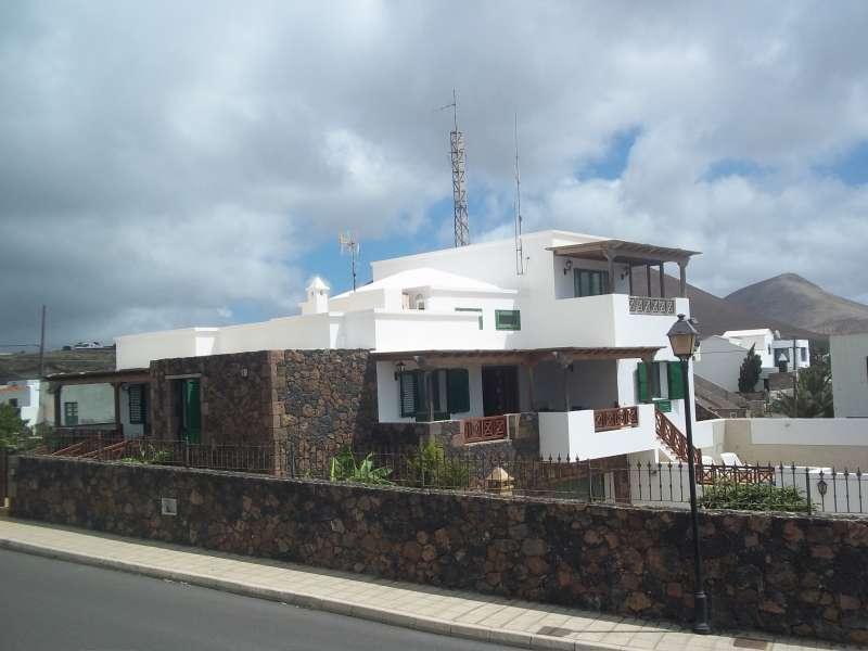 Villa KOONYL   346950