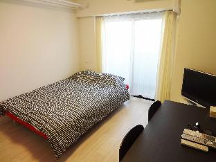 KM Apartment in Ueno 5-2