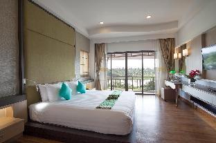 アールケー リバーサイド リゾート アンド スパ(レオン クルーワル) RK Riverside Resort and Spa (Reon Kruewal)