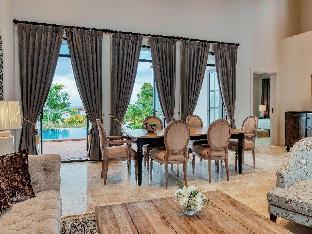 モーベンピック リゾート カオヤイ Movenpick Resort Khao Yai