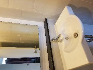 [コンケーンショッピングセンター周辺]アパートメント(32m2)| 1ベッドルーム/1バスルーム Escent Condo Khonkaen 1 Bedroom 32 Sqm