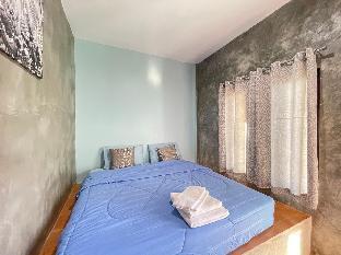 [ナヤイイアム]スタジオ バンガロー(20 m2)/1バスルーム Samai Valley Chanthaburi No.6