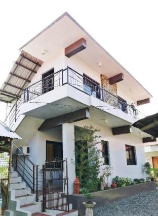 picture 1 of Baler Centro Vacation Home