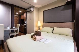 picture 3 of Boutique rooms in Condo Hotel (2)